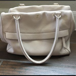 Kate Spade Purse - not a cross body purse